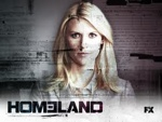 "4 Things I've Learned From ""Homeland"""