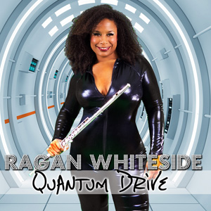 RaganWhiteside_QuantumDrive_cover_final_300
