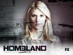 "4 Things I've Learned From ""Homeland"""